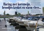Interboat Intercruiser Club Sloepenkaart Sloepenroutes Sloep Daemes en Heeren Sloepen Tenders en Cabins Sloepenpost Sloepenboekje Alles over sloepen Waterblauw Ik zoek een sloep