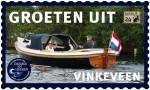 Interboat Sloepen Tenders Daemes en Heeren Sloepenboekje Sloepenkaart Rotterdam Beleving One Off Sloep Ik zoek een Sloep Alles over sloepen Ik zoek een nieuwe sloep Groeten uit Nauta Maritiem
