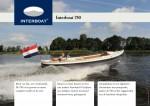 Interboat sloepen Intender Intercruiser Daemes en Heeren Sloepenboekje Sloepenkaart Sloepenpost Ik zoek een sloep Interboat 17 Interboat 19 Interboat 20 Interboat 22 Interboat 22 Xplorer Interboat 750 Nieuwe sloep kopen