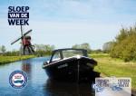 Corsiva Sloep van de Week Daemes en Heeren Ik zoek een sloep Sloepenpost Sloepenboekje Sloepen Tenders Sloep Sloepenkaart Nieuwe Sloep kopen Sloeproutes A28 Watersport Groningen