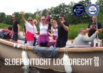 Sloepentocht Loosdrecht 2016 Daemes & Heeren Alles over sloepen Welkom op het water Sloepenkaart Loosdrecht Sloepenboekje Sloepen Tenders Cabins SLOEP! Sloepenpost