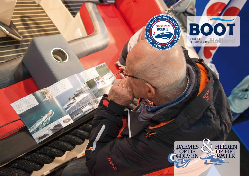 Leeuwarden Waterspoor Boot Holland Sloepen Tender Cabins Daemes en Heeren Sloepenboekje Sloepenkaart Sloepenpost Sloep Piraatjes op het Water