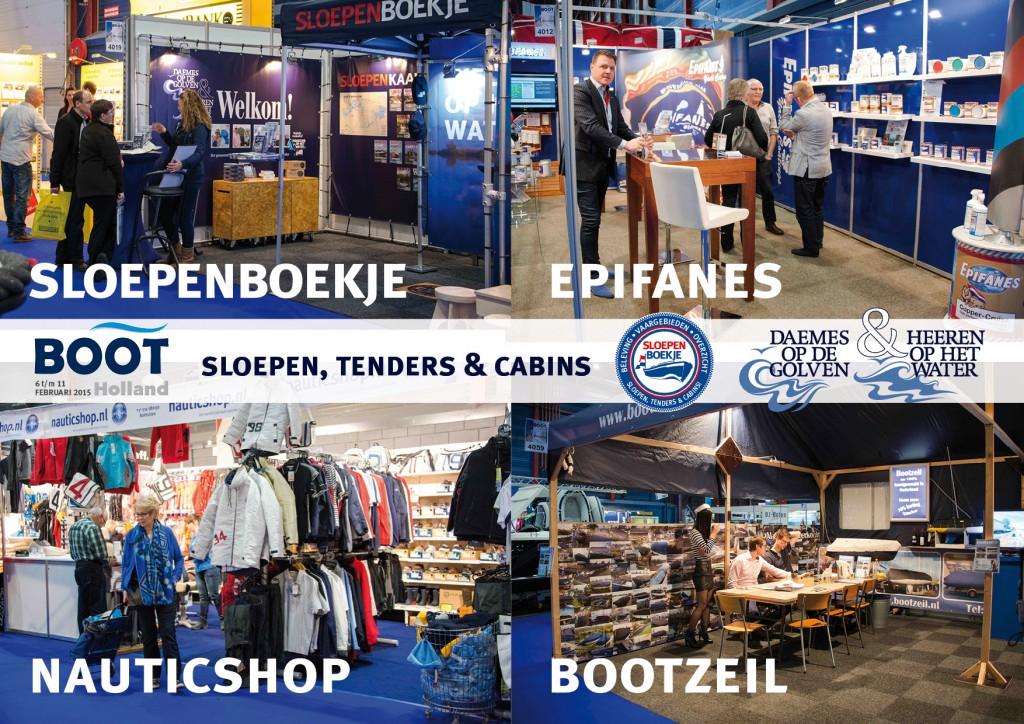 Leeuwarden Epifanes Nauticshop Bootzeil Boot Holland Sloepen Tender Cabins Daemes en Heeren Sloepenboekje Sloepenkaart Sloepenpost Sloep Piraatjes op het Water