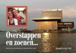 Interboat 19 Sloep Sloepenkaart Amsterdam Sloepenroutes Sloep Daemes en Heeren Sloepen Tenders en Cabins Sloepenpost Sloepenboekje Alles over sloepen Waterblauw Ik zoek een sloep