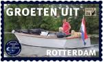 Sloepen Tenders en Cabins Daemes en Heeren Sloepenboekje Sloepenkaart Rotterdam Beleving One Off Sloep Ik zoek een Sloep Alles over sloepen Ik zoek een nieuwe sloep Groeten uit