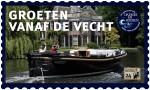Nauta Cabin 960 Sloepen Tenders Daemes en Heeren Sloepenboekje Sloepenkaart Rotterdam Beleving One Off Sloep Ik zoek een Sloep Alles over sloepen Ik zoek een nieuwe sloep Groeten uit Nauta Maritiem
