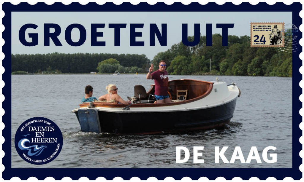 Sloepen Tenders Daemes en Heeren Sloepenboekje Sloepenkaart Rotterdam Beleving One Off Sloep Ik zoek een Sloep Alles over sloepen Ik zoek een nieuwe sloep Groeten uit Nauta Maritiem