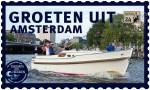 Newport Bass Menken Maritiem Tender Cabin Sloepenkaart Amsterdam Sloepenpost Daemes en Heeren Beleving Sloepen Tenders Cabins Sloepenboekje