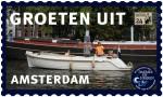 Intender Sloep Tender Cabin Sloepenkaart Amsterdam Sloepenpost Daemes en Heeren Beleving Sloepen Tenders Cabins Sloepenboekje Alles over sloepen