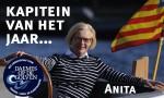 Anita Stoop Enkhuizensloep Daemes en Heeren Enkhuizensloep 640 Kapitein van het jaar Sloepenpost