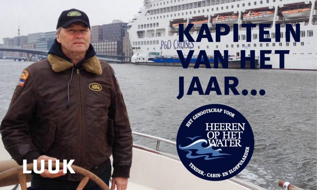 Alles over sloepen Welkom op het water Kapitein van het jaar Sloepenpost Sloeproutes Daemes en Heeren Ik zoek een sloep Sloepenkaart