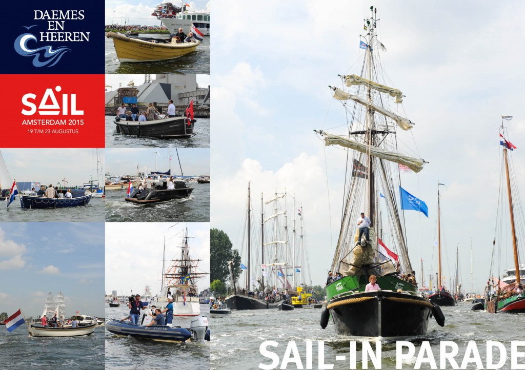 Van Wijk sloep Albatros sloep Seafury Sloep Maril sloep Lifestyle Tender One off sloep Sail 2015 Daemes en Heeren Sloepen Tenders Cabins Sloepenboekje Sloepenkaart Amsterdam Beleving Sloepenpost Sloep!