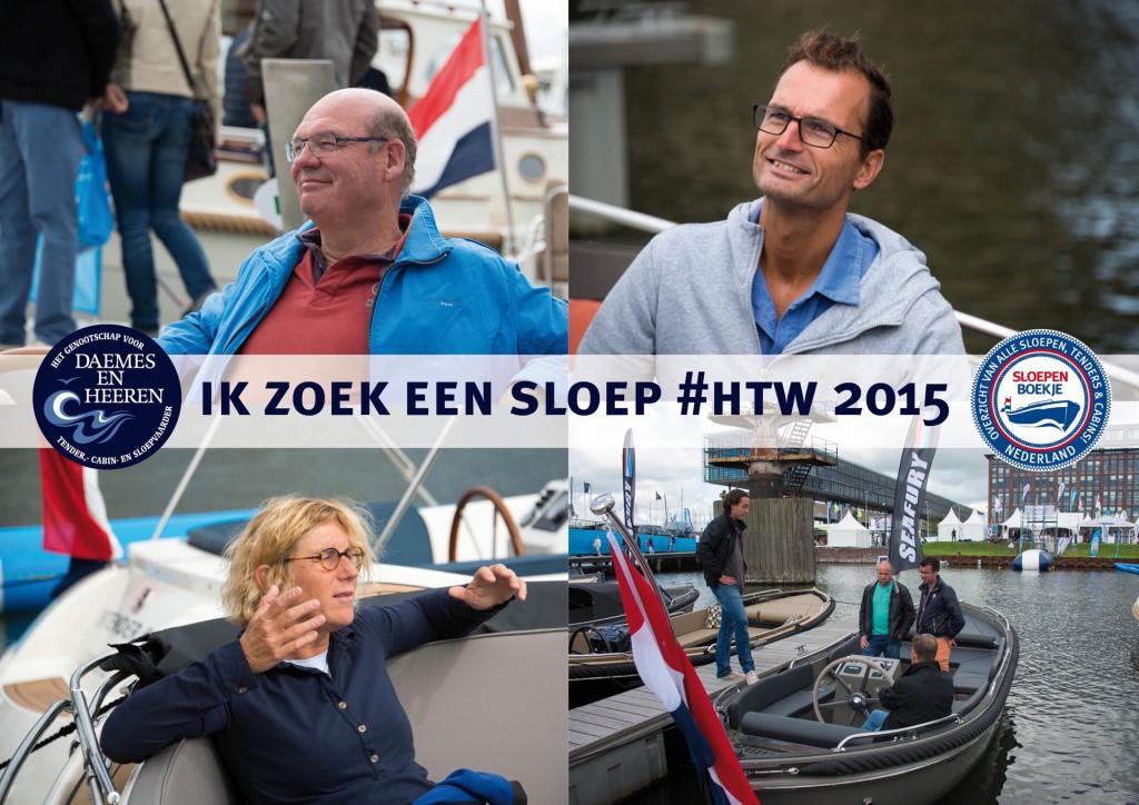 Seafury Interboat Intender Ik zoek een sloep Hiswa te Water 2015 Daemes en heeren Amsterdam Sloepen Tenders Cabins Sloepenpost Sloepenboekje Sloepenkaart Amsterdam Beurs in beeld Sloep