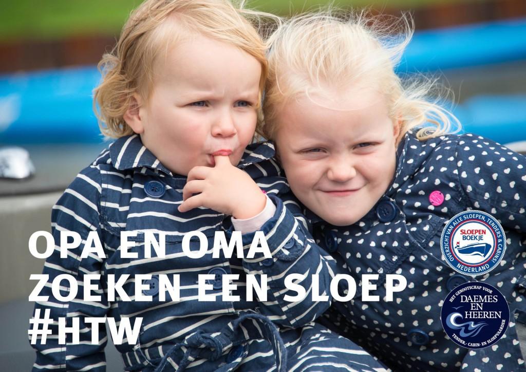 Ik zoek een sloep Hiswa te Water 2015 Daemes en heeren Amsterdam Sloepen Tenders Cabins Sloepenpost Sloepenboekje Sloepenkaart Amsterdam Beurs in beeld Sloep