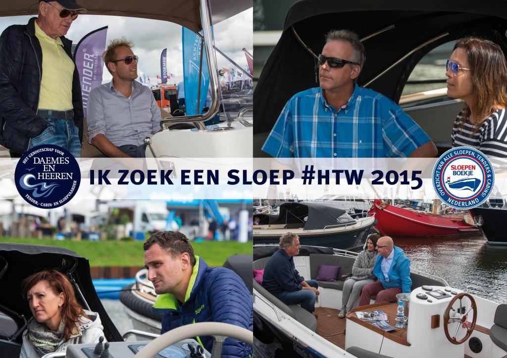 Intender Neo Seafury Nauta Spirit 25 Ik zoek een sloep Hiswa te Water 2015 Daemes en heeren Amsterdam Sloepen Tenders Cabins Sloepenpost Sloepenboekje Sloepenkaart Amsterdam Beurs in beeld Sloep