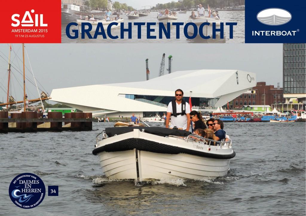 SAIL Grachtentocht Interboat Daemes en Heeren Sloepenkaart Amsterdam Sloepenboekje Beleving Intender Intercruiser Interboat 17 Interboat 19 Interboat 20 Interboat 22 Interboat 22 XP Interboat 750 Intender 640 Intender 700 Intender 760 Intender 770 Xtra Intender 770 Intercruiser 27 Cabin Intercruiser 28 Cabrio Intercruiser 29 Intercruiser 31 Intercruiser 32 Intercruiser 34 Neo 7.0
