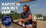 Klaas Schiphof Daemes en Heeren Antaris Maril Makma Aquatec Industries Kapitein van het jaar Woudsend Sloepenpost Alles over sloepen Welkom op het water