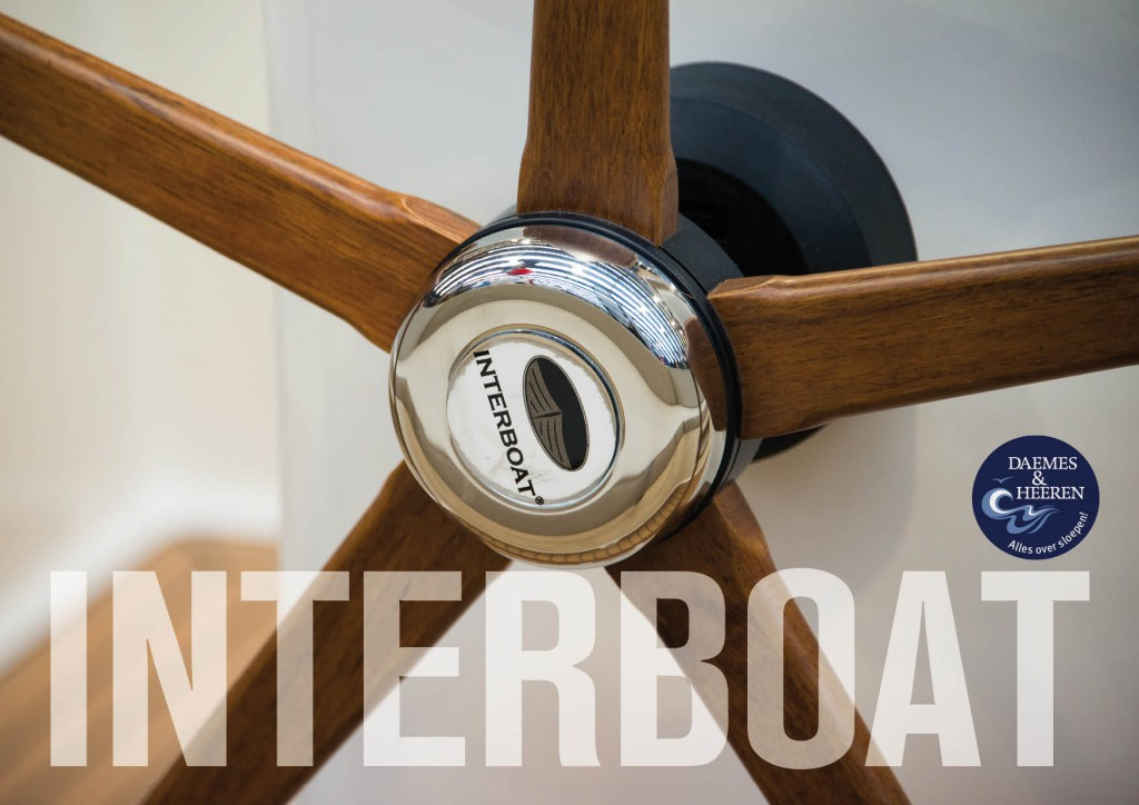 Interboat Hiswa 2016 Amsterdam Daemes en Heeren Sloepen Tenders Cabins Alles over sloepen Welkom op het water Sloepenboekje Sloepenpost SLOEP! Sloepenkaart Piraatjes op het Water