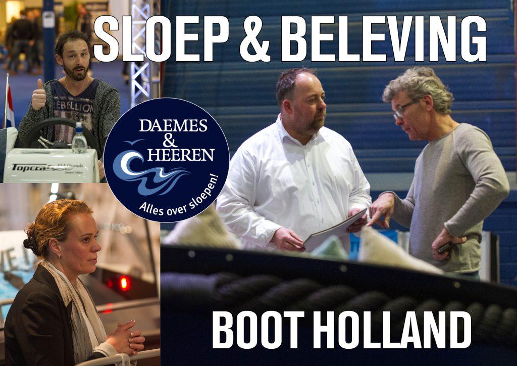 BOB Sloepen Leeuwarden Boot Holland 2017 Sloepen Tender Cabins Daemes en Heeren Sloepenboekje Sloepenkaart Sloepenpost Alles over sloepen Welkom op het water Sloep! Piraatjes op het Water Tenders Cabins