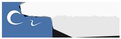 Daemes op de Golven & Heeren op het Water Logo